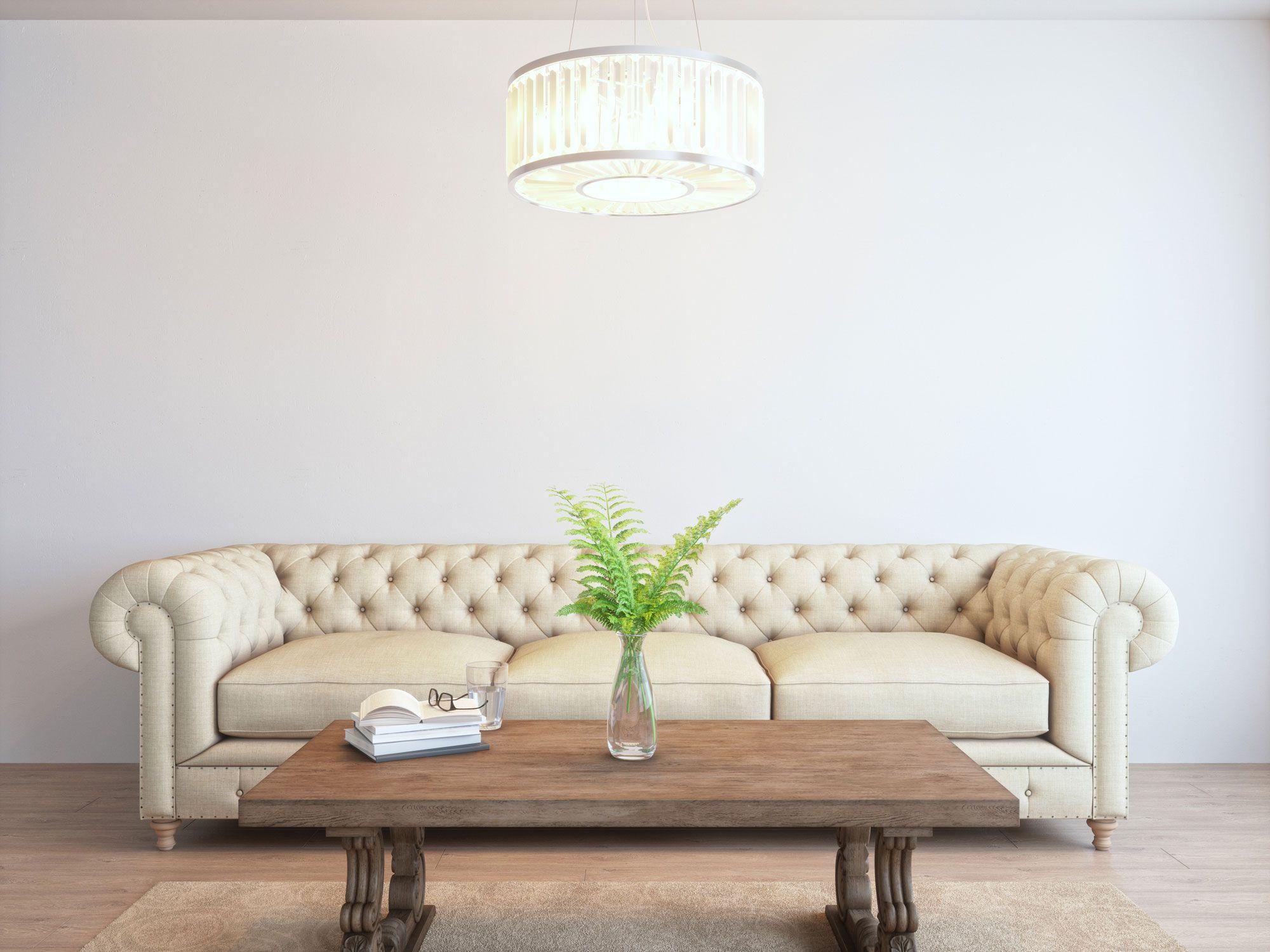 Tipos de sof s hogarmania for Sofa tipo chester