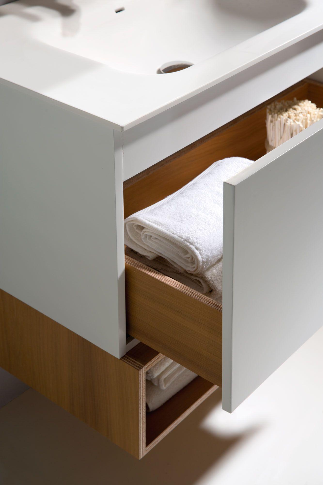 Muebles suspendidos affordable muebles de bao econmicos y suspendidos with muebles suspendidos - Muebles en cerdanyola ...