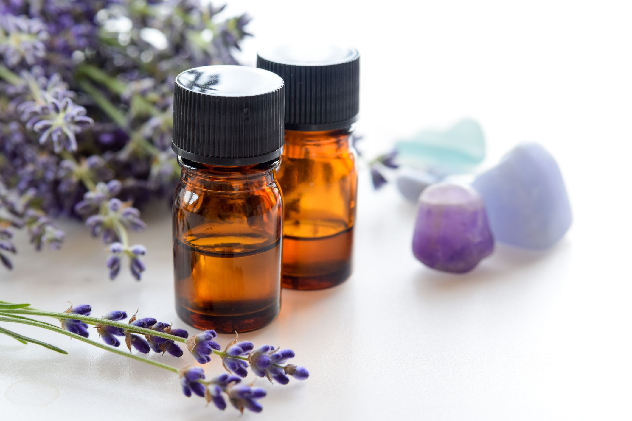 5 remedios naturales para las agujetas - Hogarmania