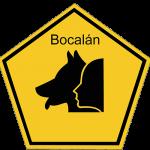 bocalan