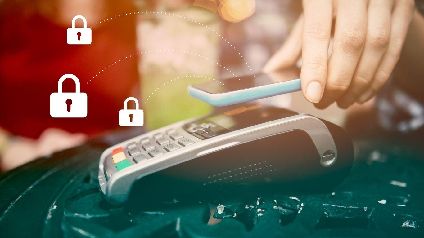 5 alternativas para pagar tus compras sin llevar la tarjeta encima