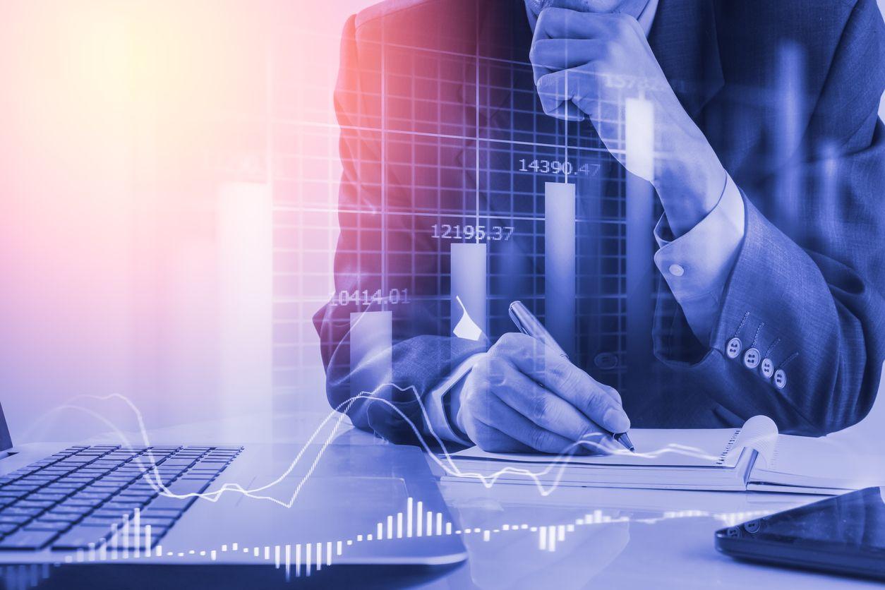 Proptech: la revolución digital llega al mercado inmobiliario