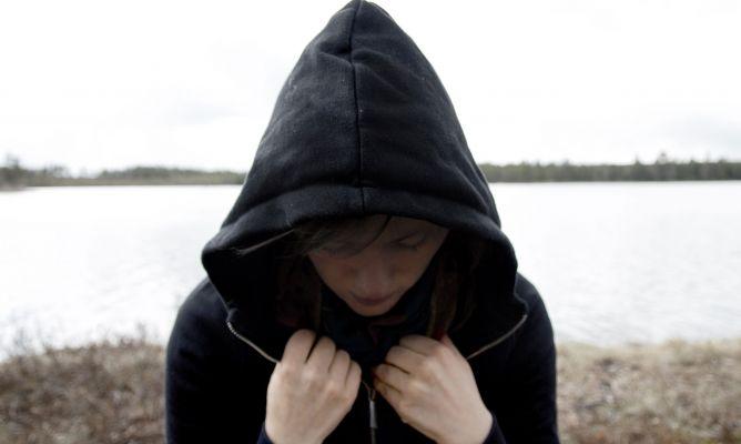 como salir de la depresion rapido