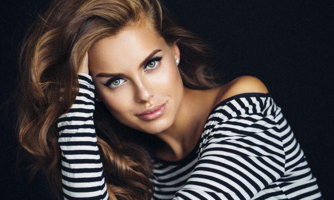 8 trucos de maquillaje fáciles y efectivos