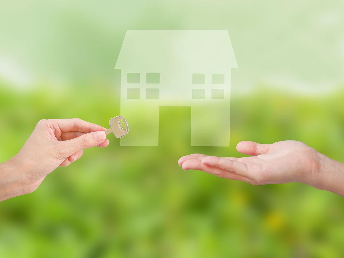 venta-vivienda2