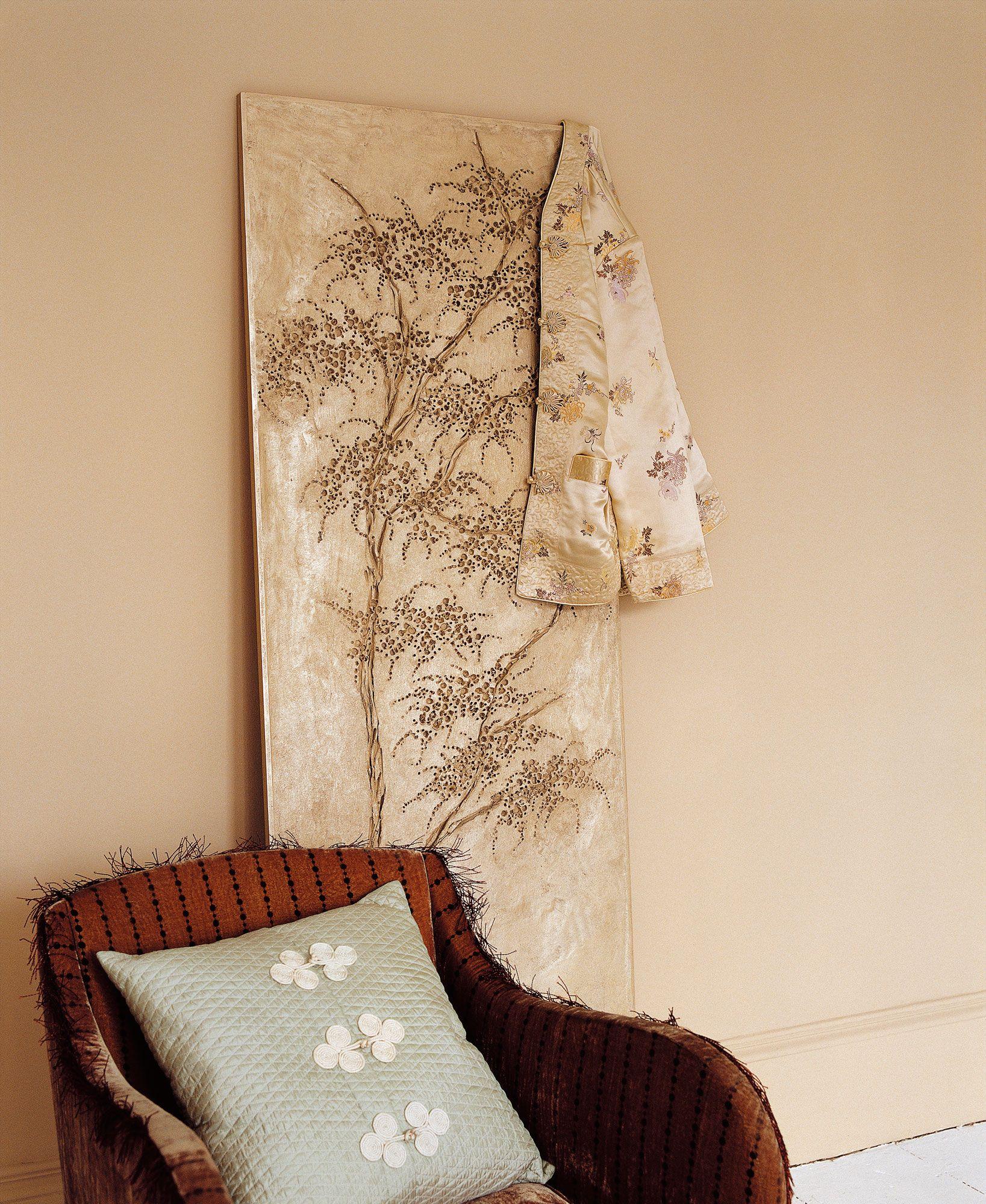 4 tips para la decoración de otoño