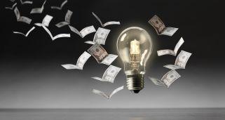 C�mo ahorrar en la tarifa de la luz pese al fr�o