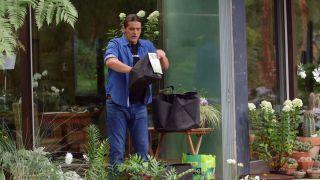 Jardineras de tela - Variedades de jardineras