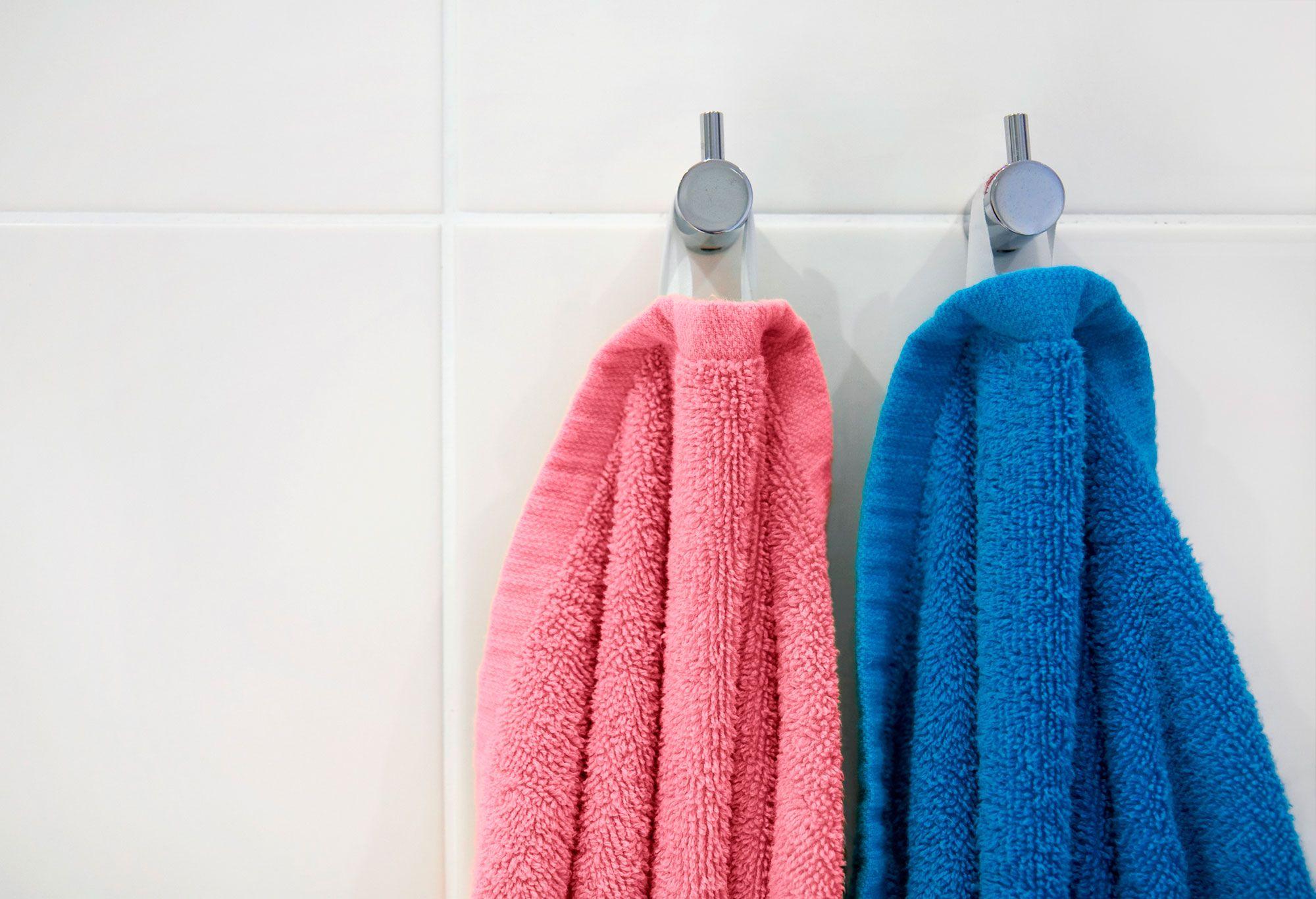 Consejos para equipar un baño pequeño
