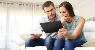 �Hipoteca o alquiler?