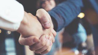 ¿Es posible echar a un compañero de piso conflictivo?