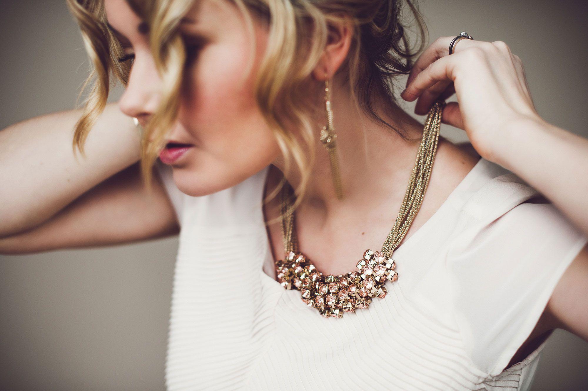 elegir collar