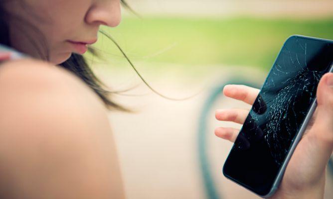 Remedios caseros para tu teléfono o tablet - Hogarmania