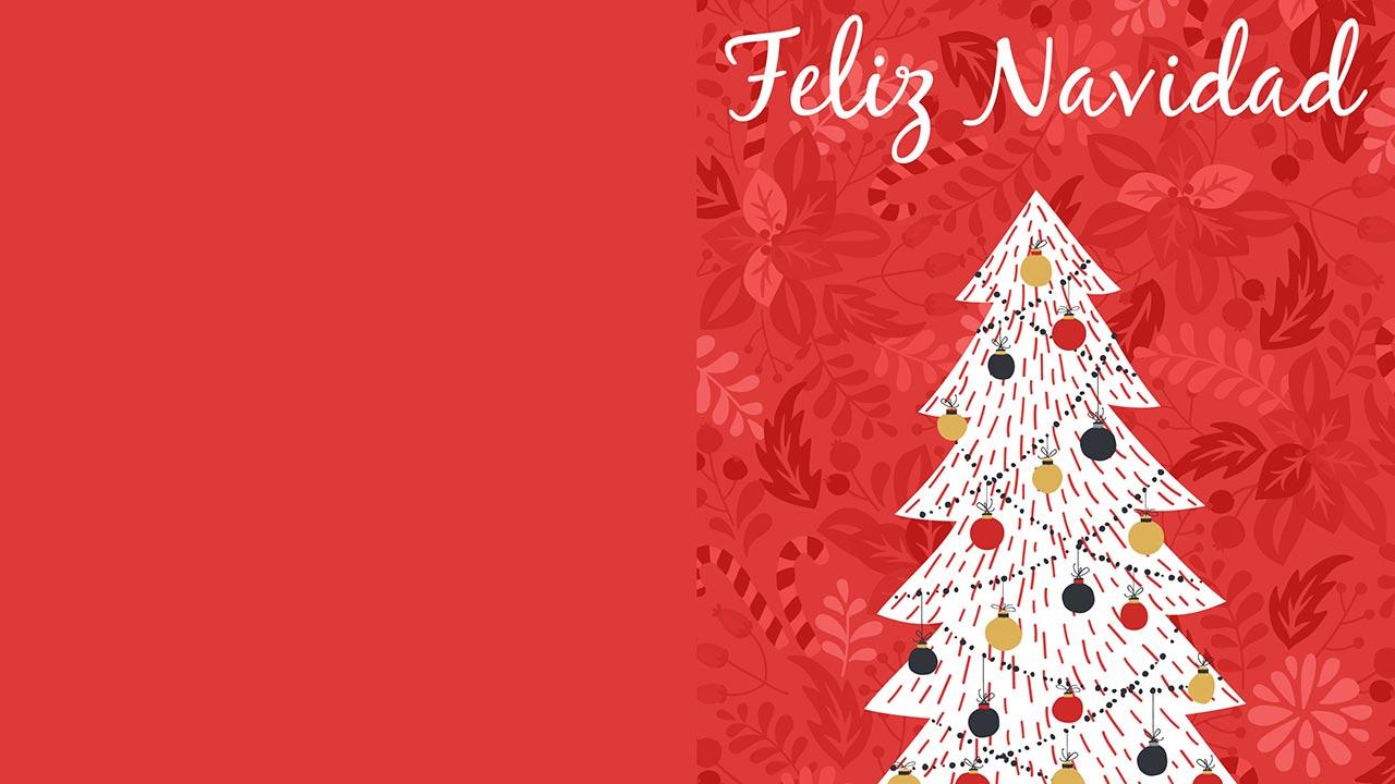 Felicitaciones Navidad Imagenes.Postales Y Tarjetas Navidenas Hogarmania