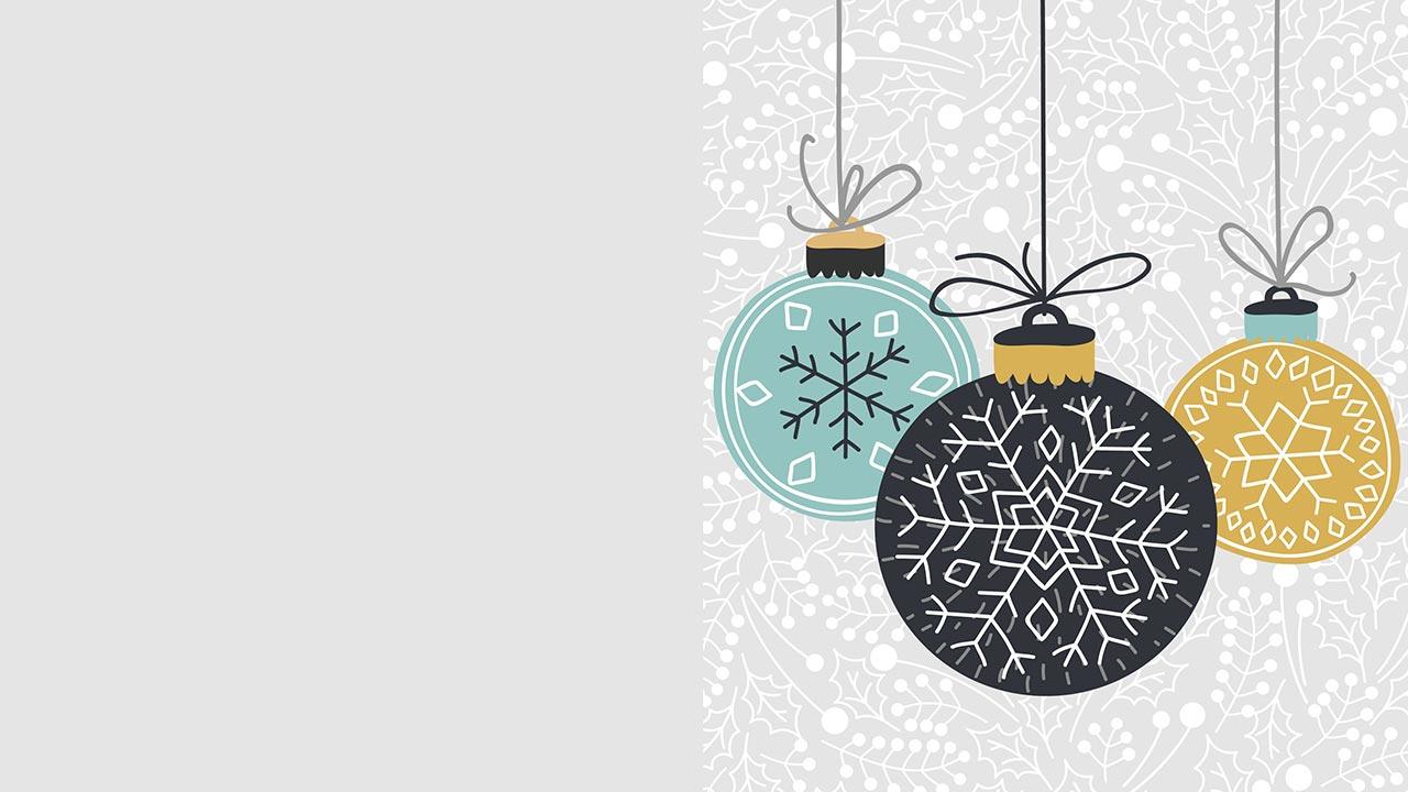 Programa Postales De Navidad.Postales Y Tarjetas Navidenas Hogarmania