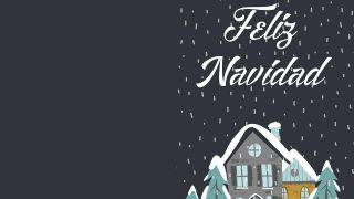 Postales y tarjetas navideñas - 8
