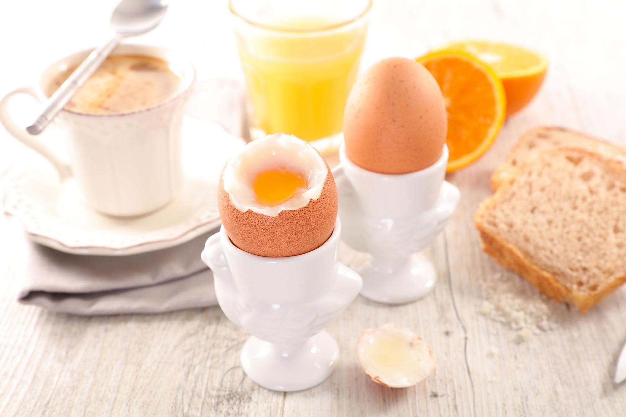 desayuno resaca