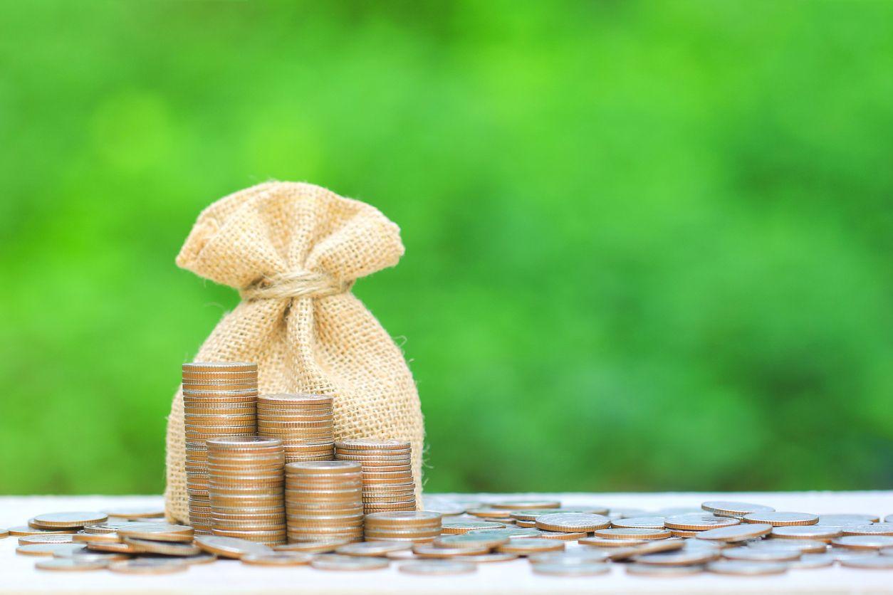 Cómo saber si estás contratando el mejor préstamo antes de firmar