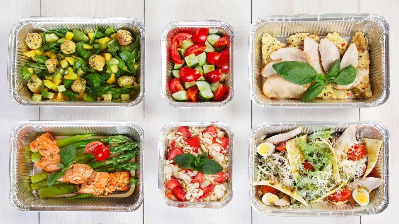 plan de dieta para paciente diabetico