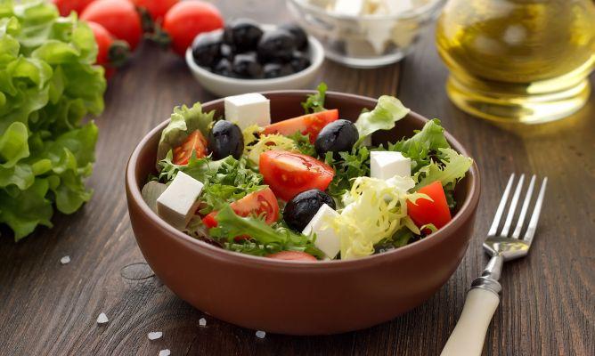 dieta facil de 1500 calorias diarias