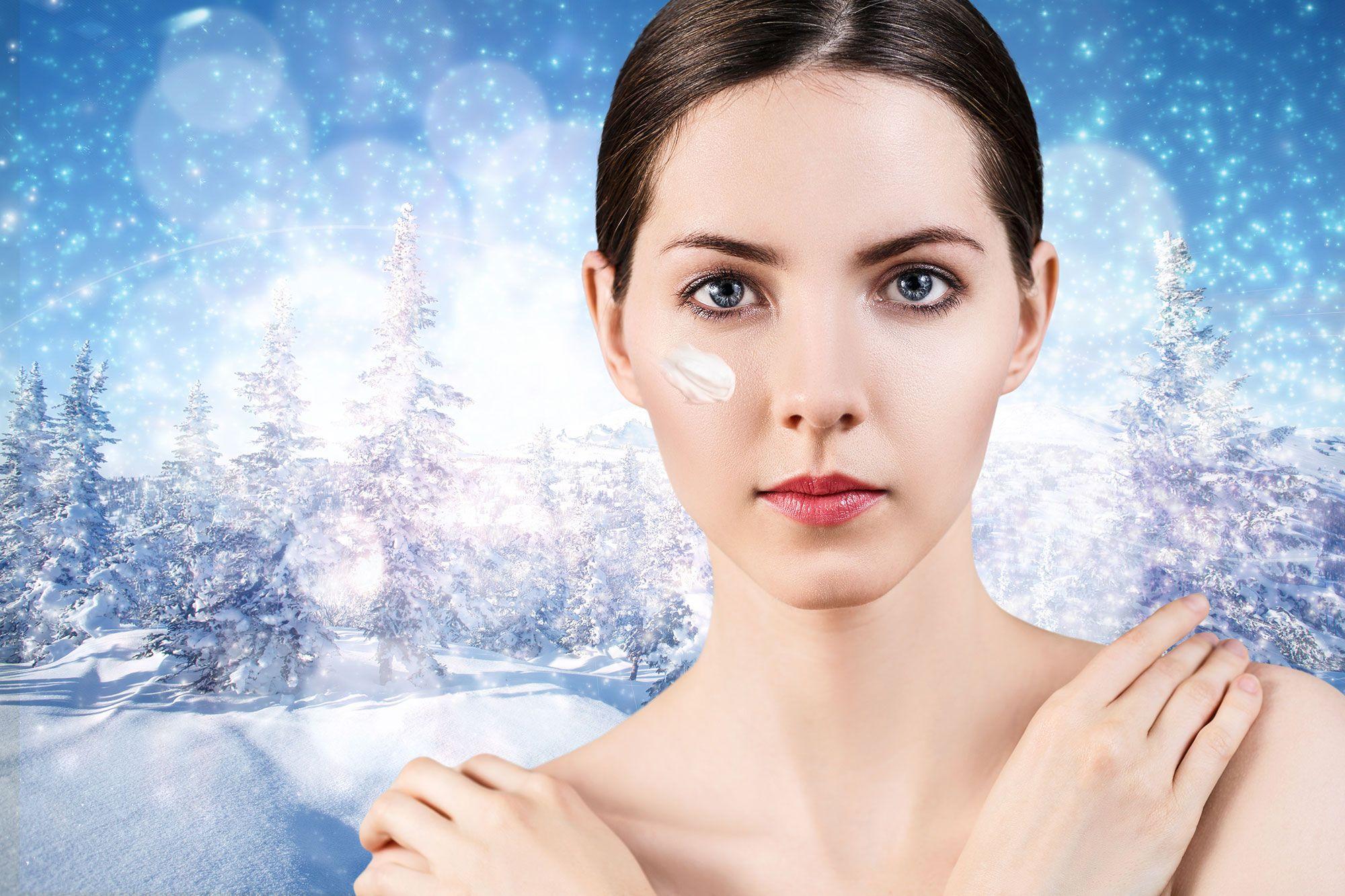 proteger piel montaña