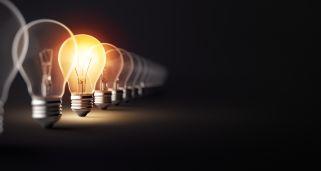 C�mo ahorrar m�s de 200 euros al a�o al elegir la tarifa de luz