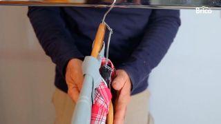 Ideas para reutilizar anillas de latas