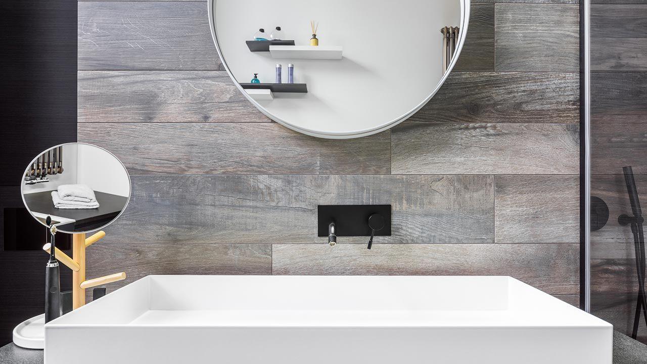 Consejos para lograr un baño elegante