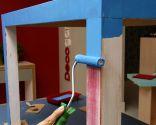 3 muebles para una habitación infantil