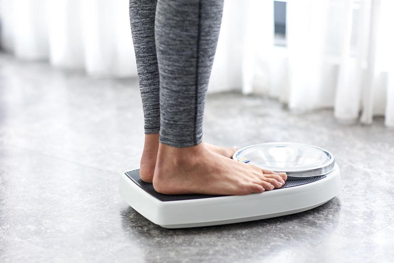 Qué es el efecto rebote o yo-yo en la dieta