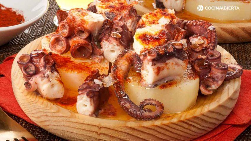 Coruña o Vigo - Página 2 Pulpo-gallega-patatas-xl-848x477x80xX