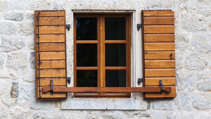 Sustituir cristal simple por cristal doble en una ventana - Bricomanía