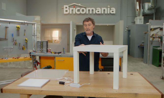 bricomania armario empotrado with bricomania pladur - Bricomania Armario Empotrado