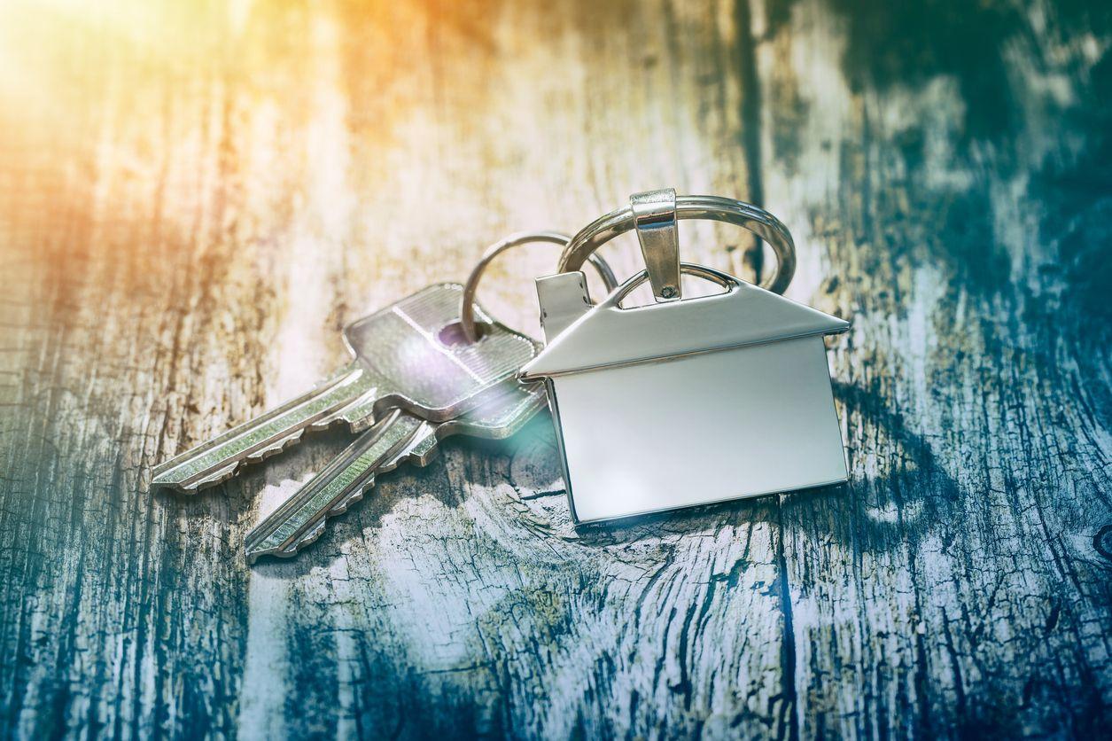 Hipoteca fija o variable: qué te conviene según tu perfil