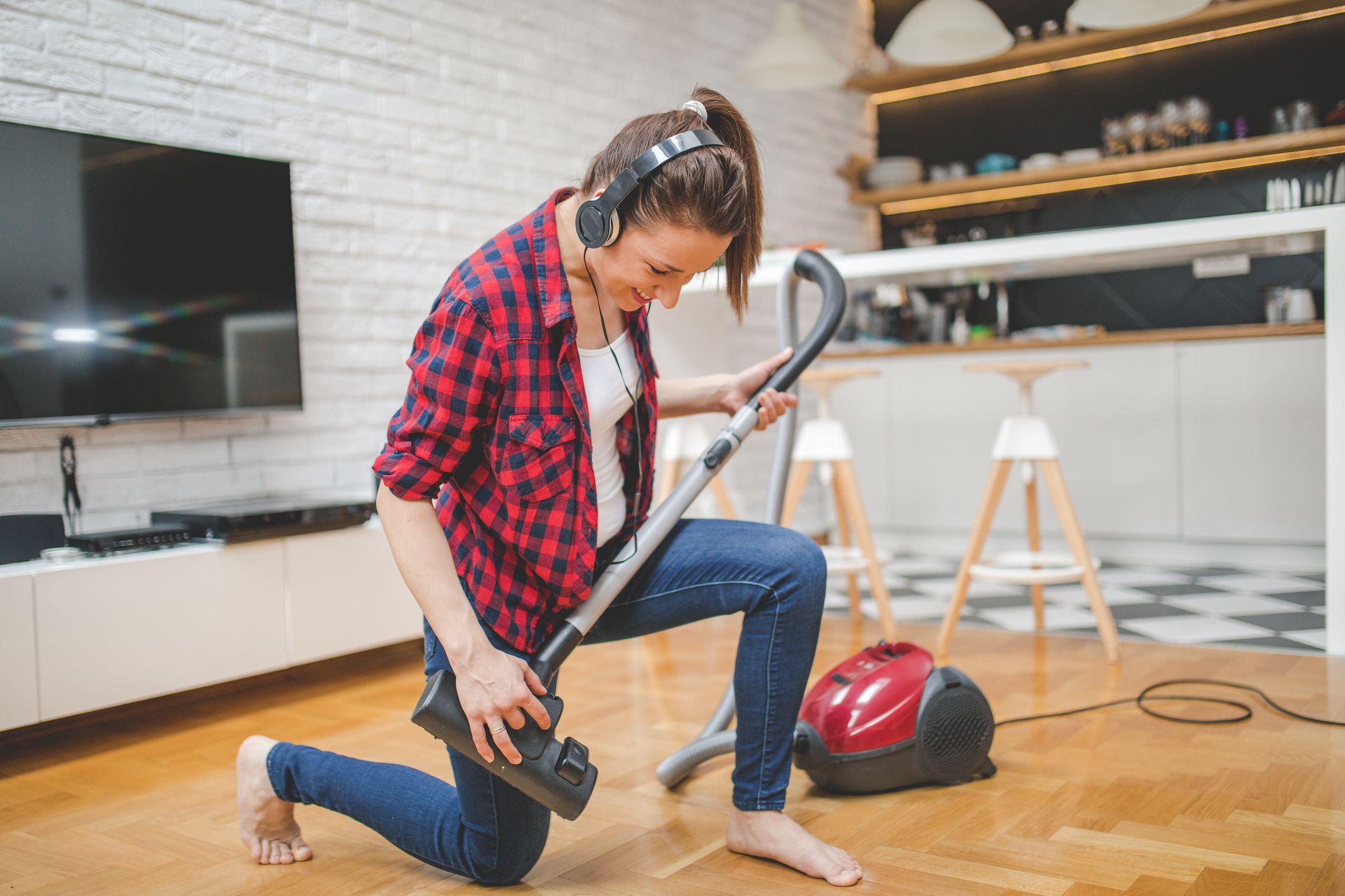 Motívate con música
