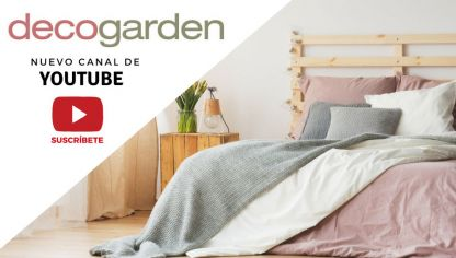 Decogarden en YouTube