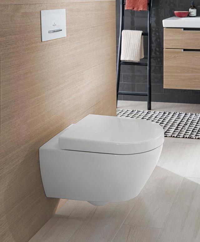 sanitarios baño
