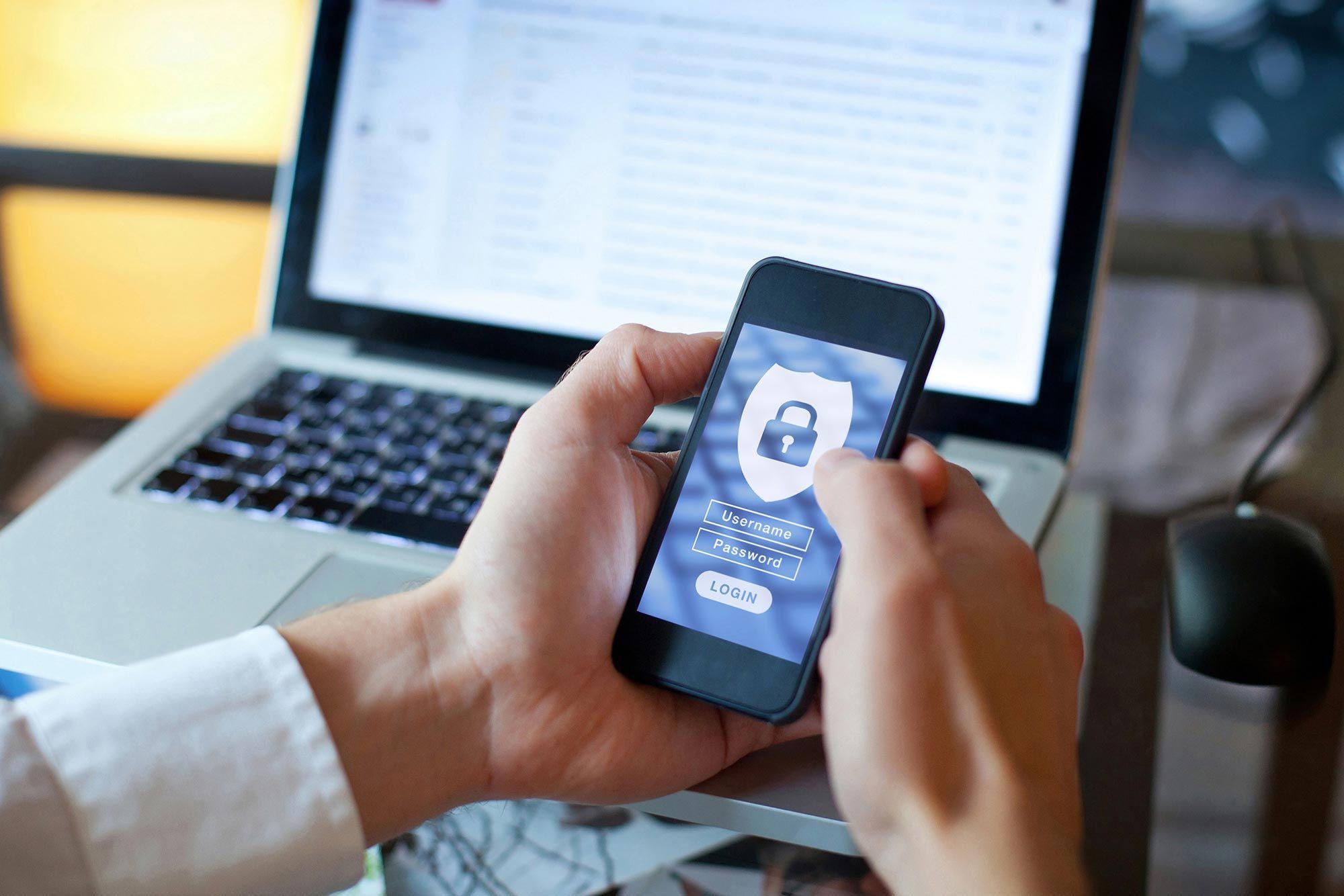 reglamento europeo protección de datos