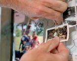 Cómo hacer un mural fotográfico - Paso 5