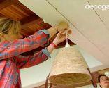 decorar porche chill out campestre - paso 5