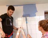 decorar cocina rústica - paso 4