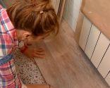 decorar cocina rústica - paso 5