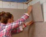 decorar cocina rústica - paso 6