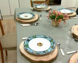 decorar cocina rústica - paso 8