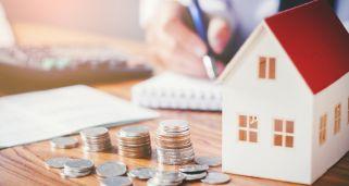 �Qu� diferencia hay entre un pr�stamo personal y uno hipotecario?