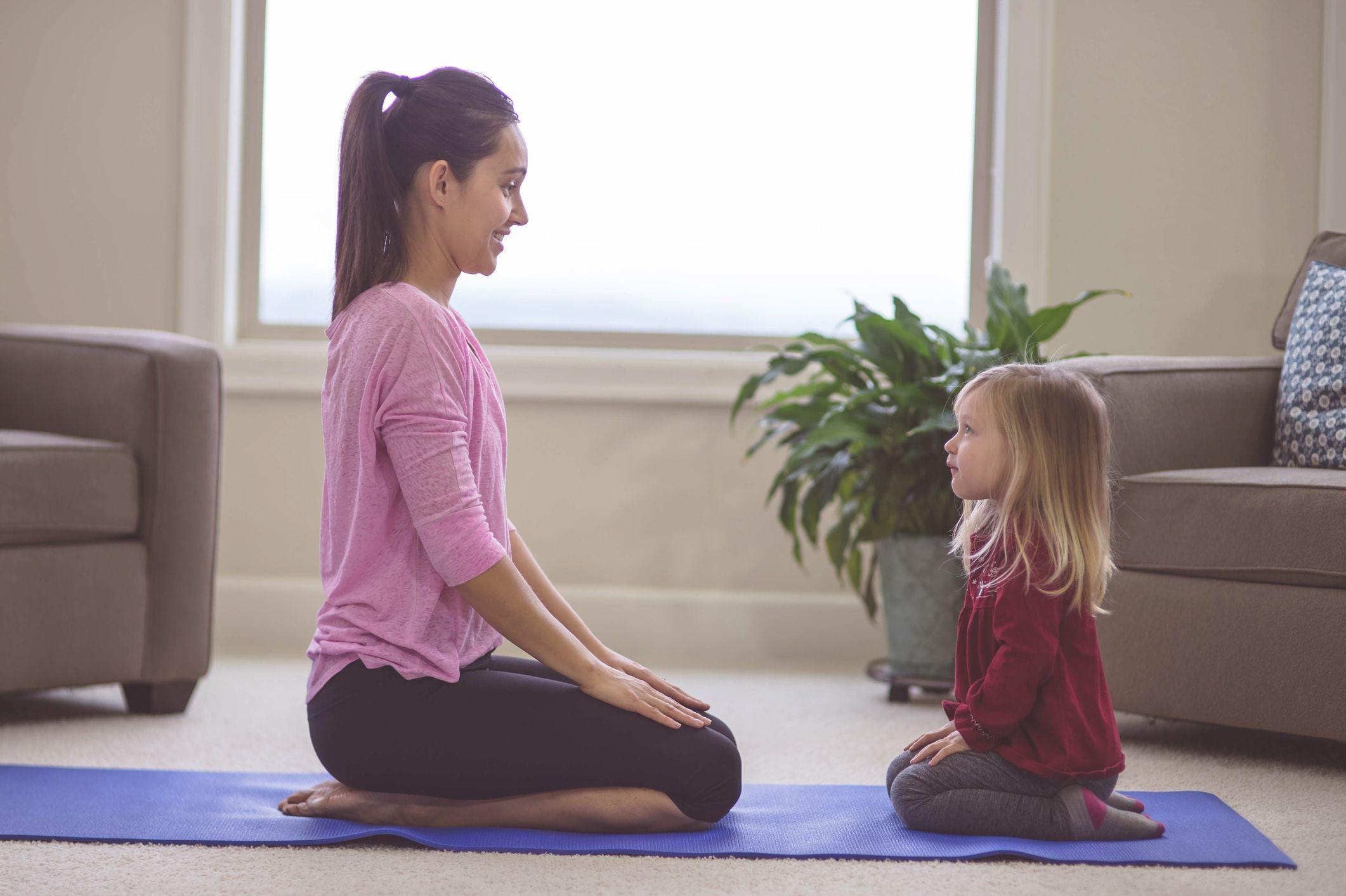 Todo el mundo puede practicar mindfulness.