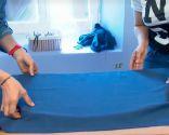 crear cabecero de cama acolchado - paso 5