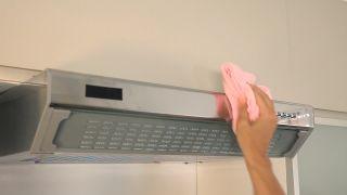 Cómo limpiar acero inoxidable - Otros usos