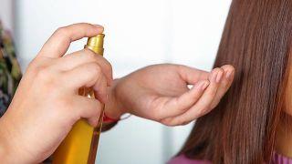¿Para qué sirve el aceite de argan? - Cabello