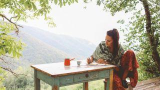 Cómo hacer tu propio bullet journal: Tips e ideas para una agenda personalizada desde cero